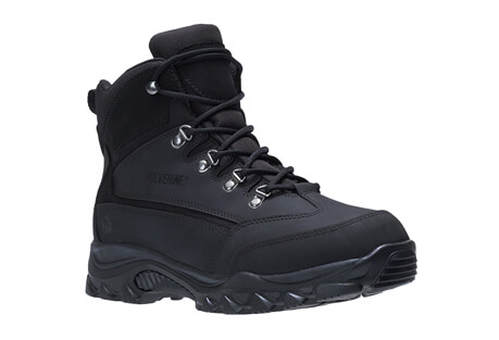 Spencer Waterproof Boots - Men's