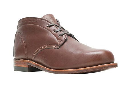 1000 Mile Original Chukka - Men's