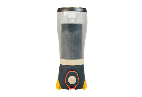 Hyak Lantern + Flashlight™