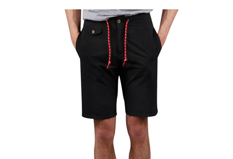 Metolius River Shorts - Men's