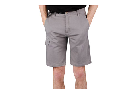 Trask Camp Shorts - Men's