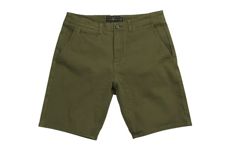 Ankeny Chino Short - Men's