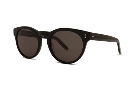 Ansel Sunglasses