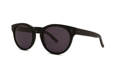 Ansel Polarized Sunglasses