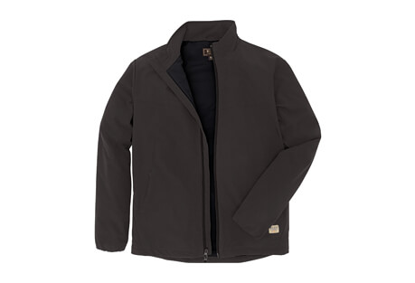 Central Coast Jacket - Men's