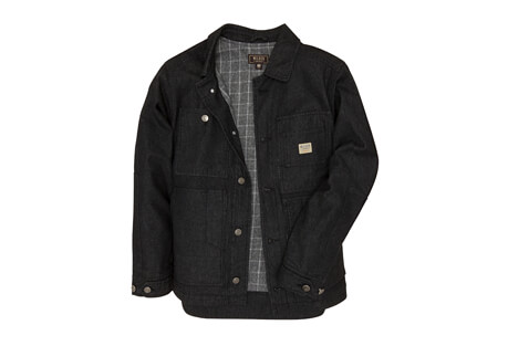 Rough It Up Jacket - Men's
