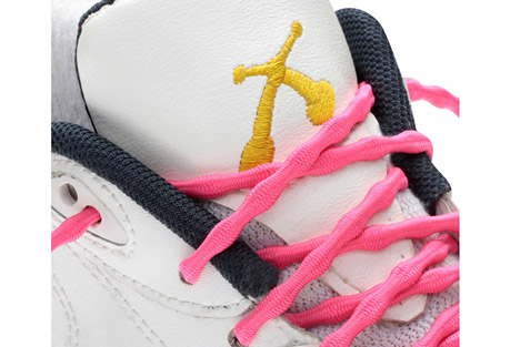 "XF200 40"" Laces"