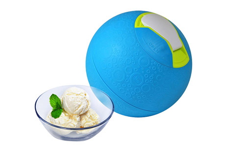 1PT Ice Cream Ball