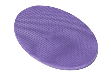 RatPad Yoga Knee Pad