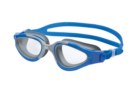 BMT 3.0 Photochromatic Goggles