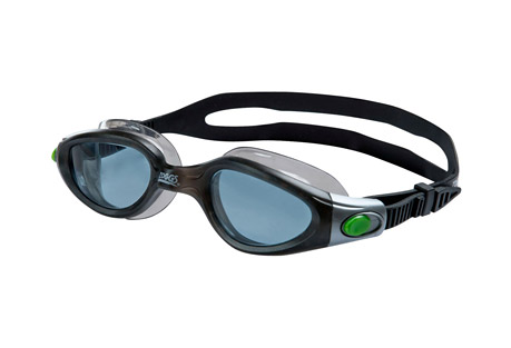 Phantom Elite L/XL Goggles