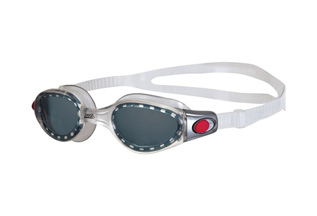 Phantom Elite S/M Goggles