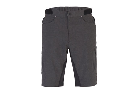Ether Ripstop Shorts - Men's