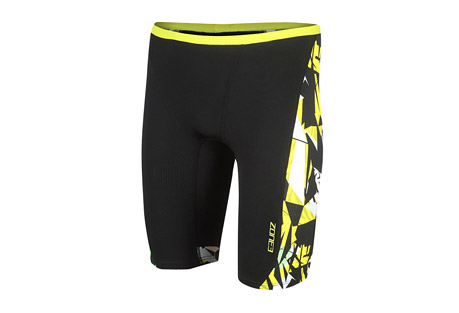 High Jazz 2.0 Swim Jammers - Men's