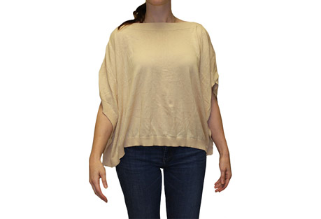 Montage Knit Shirt - Women's