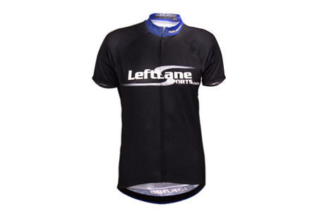Team Jersey (Relaxed Fit) - Mens
