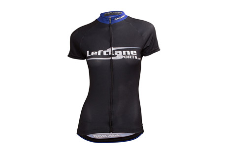 Team Jersey (Relaxed Fit) - Womens