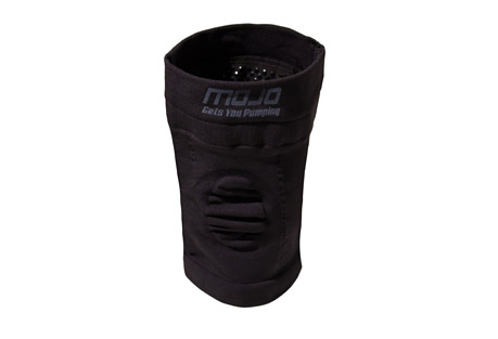 Recovery Compression Knee Sleeve