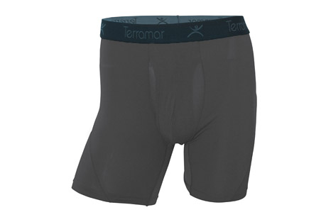 Cool Control Boxer Brief - Men's